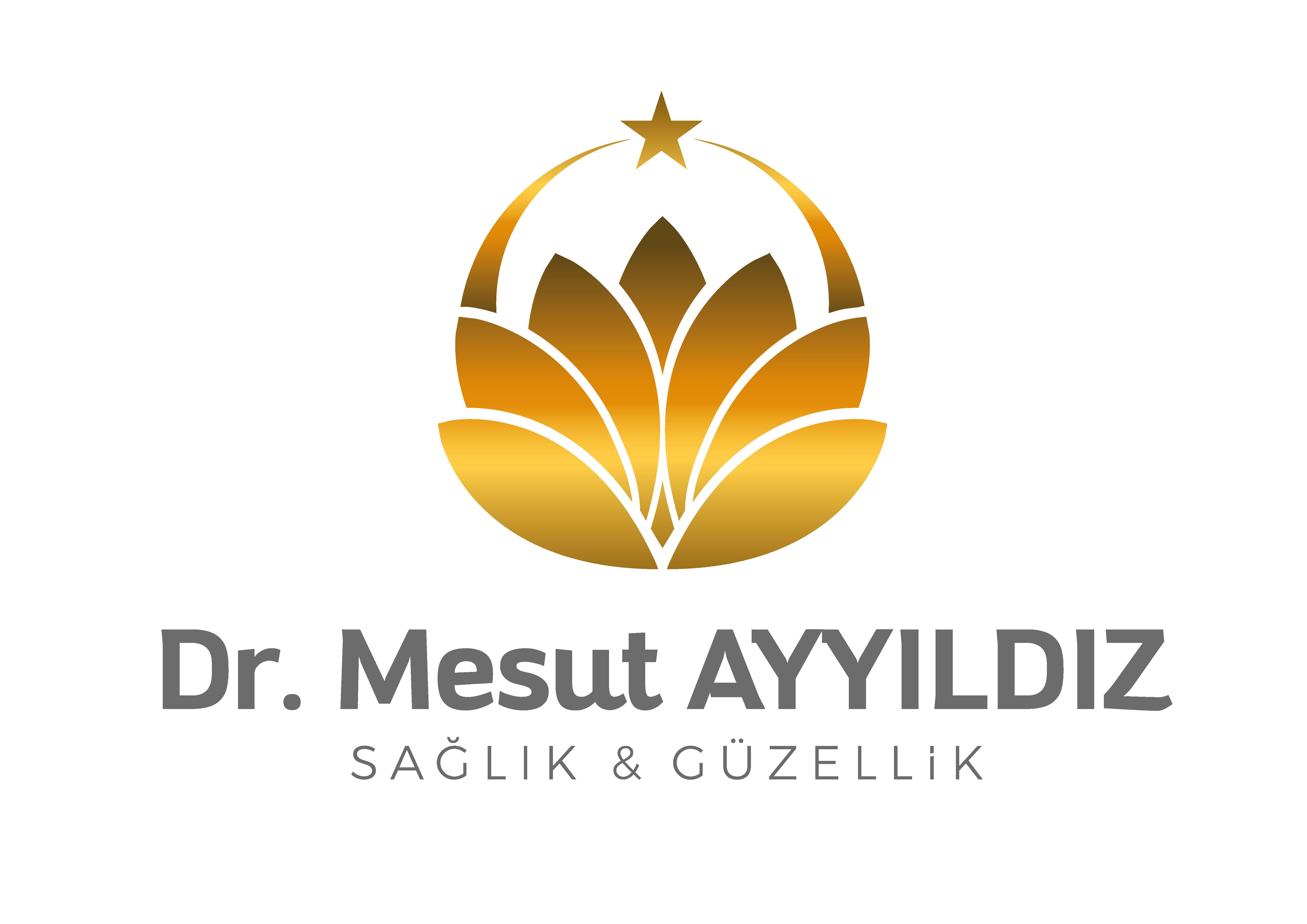 Dr. Mesut AYYILDIZ