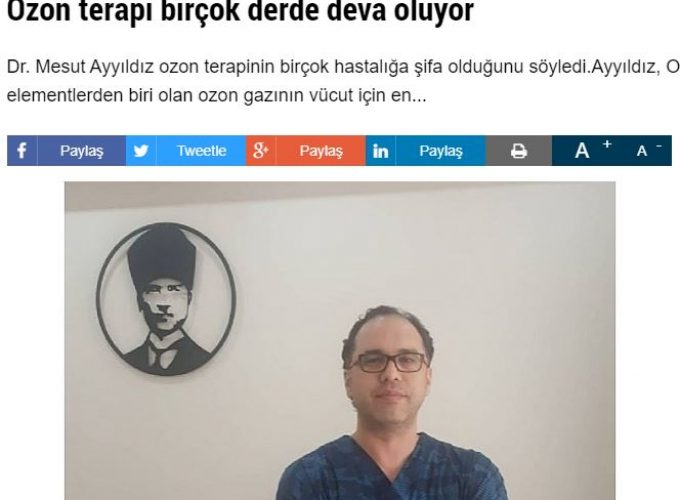 gazeteabc-2019-08-13