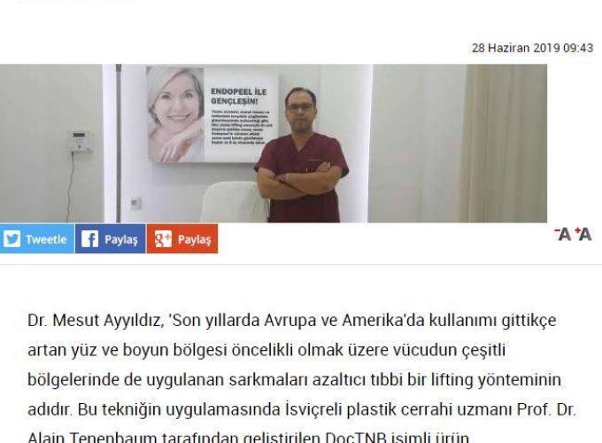 habergazetesi-2019-06-28
