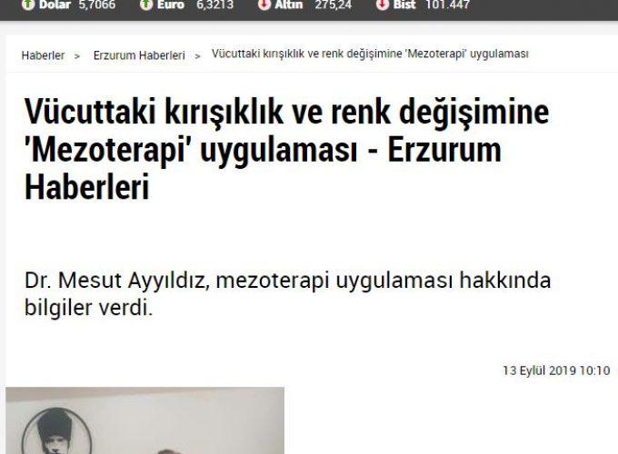 habergazetesi-2019-09-13