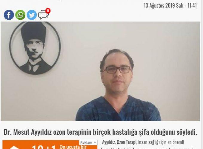 karadenizgazete-2019-08-13