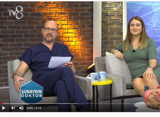 tv8-medicotv-2019-02-28