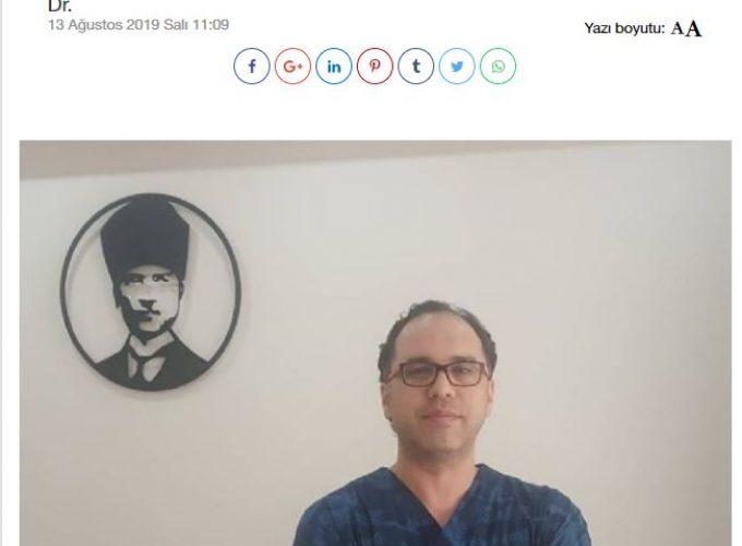 yeniakit-2019-08-13